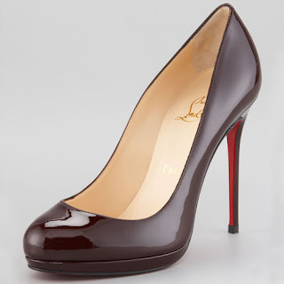 Buy Patent Leather Shoes Online India