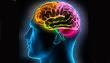 إختبار الذاكرة  Memory Test