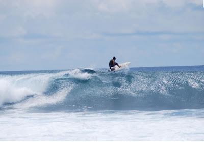 Sitios y lugares turísticos de Galápagos para visitar