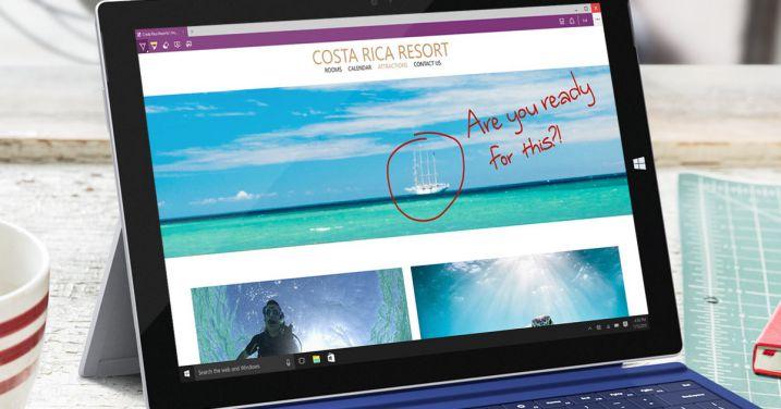 Microsoft-Edge-navegador-windows10