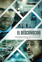 El desconocido (2015) online y gratis
