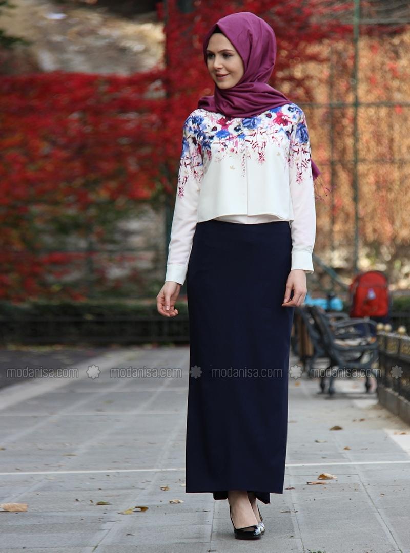 Hijab Fashion Moderne Style 2017 Hijab Chic Turque