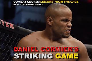 https://www.bloodyelbow.com/2017/7/26/16021732/ufc-214-breakdown-combat-course-daniel-cormier-striking-jon-jones-analysis-technique-mma
