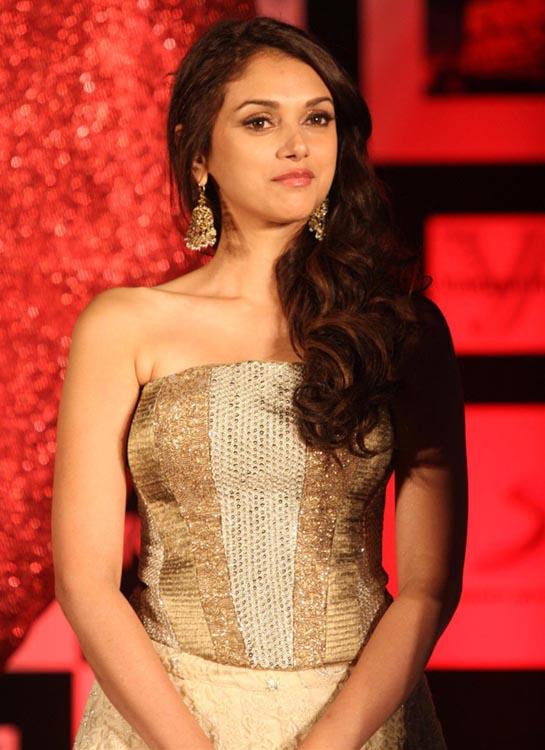 Aditi rao muder 3 actress