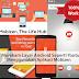 Cara Merekam Layar Android Seperti Youtuber  Menggunakan Aplikasi Mobizen 100% Work | Herdandi Tech