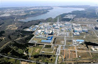 Japan's nuclear crisis goes much further than Fukushima