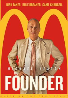 Download Free Full Movie The Founder (2016) BluRay 720p Subtitle English Indonesia www.uchiha-uzuma.com