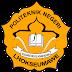 Logo Politeknik Negeri Lhokseumawe dan Maknanya
