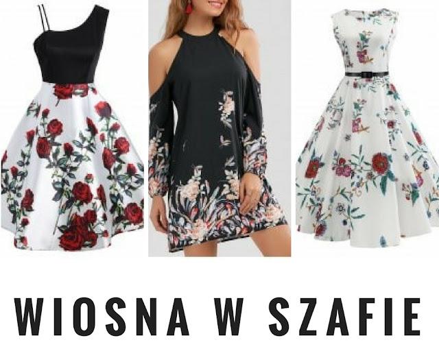 http://www.adatestuje.pl/2018/02/wiosna-w-szafie-z-rosegal.html