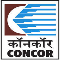 Container Corporation of India Limited Recruitment 2017 for 16 Apprentices
