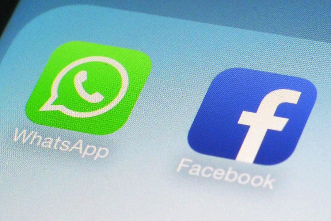 Cómo Evitar Que WhatsApp Comparta Tu Número De Móvil Con Facebook