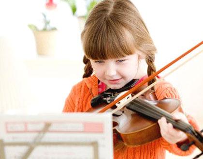 Image result for học nhạc cụ tại bình thạnh