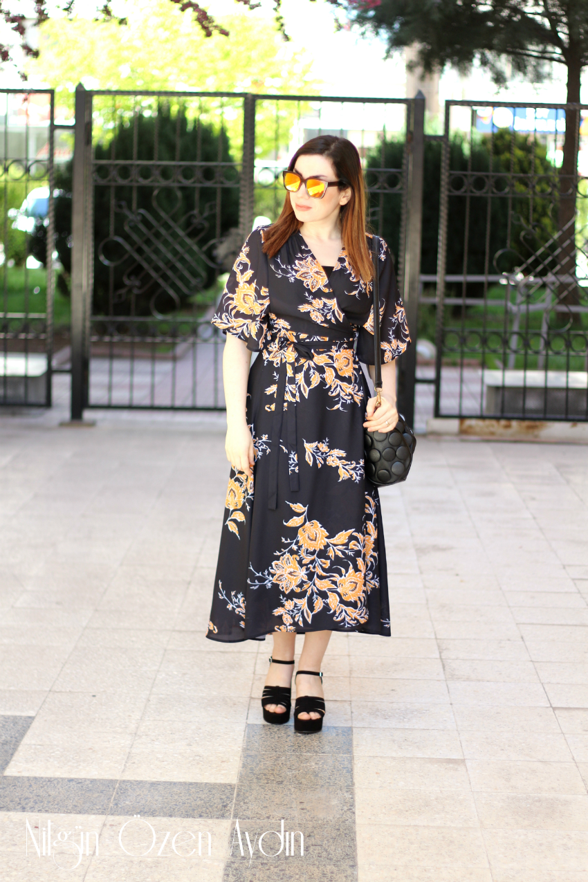 alışveriş-shein-kimono elbise-kimono elbiseler-moda