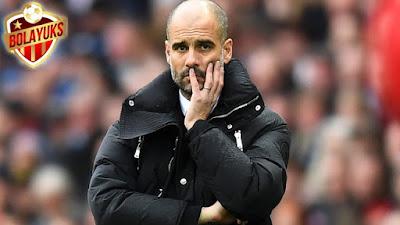 Guardiola Tegaskan Dirinya Tak Meremehkan Huddersfield