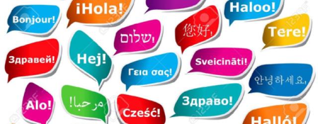 Tercüme Büroları Listesi İzmir