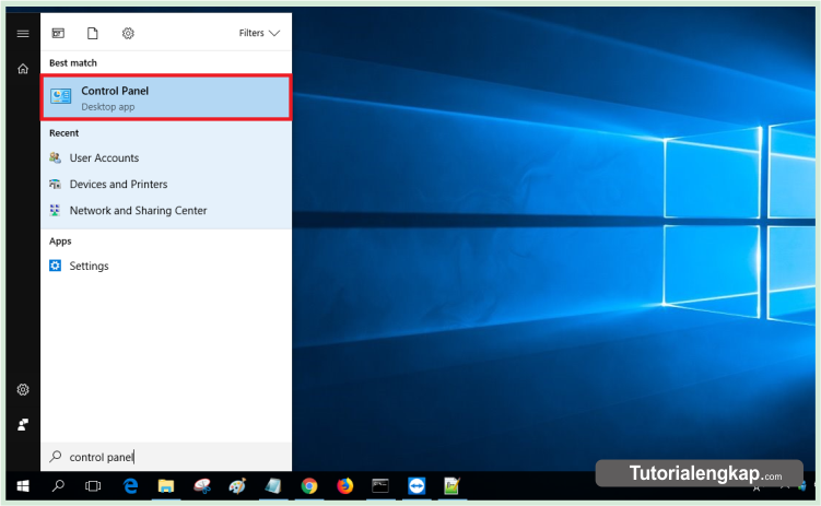 Cara Membuat User Account Local Baru pada Windows 10, Cara Membuat Akun Baru ( User Account ) di Windows 10, Cara Membuat Local User Account Baru di Windows 10, Cara Menambahkan Akun Administrator Baru di Windows 10, Cara Membuat Akun Pengguna (Lokal) di Windows 10, Create a local user or administrator account in Windows 10, tutorialengkap.com