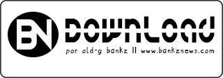http://www56.zippyshare.com/d/BAtCbZnU/2492/Samara%20Panamera%20Feat.%20Godzila%20Do%20Game%20-%20Mexer%20O%20Bumbum%20%28Kuduro%29%20%5bwww.bankznews.com%5d.mp3