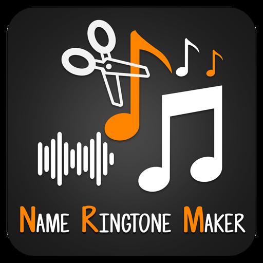 Dj Effect Name Ringtone Maker 1.3 | Premium APK