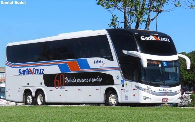 Adesivo De Parede Arvore Familia ~ Fortalbus com O dia a dia do nosso transporte O falso u00f4nibus Double Decker da Viaç u00e3o Uni u00e3o