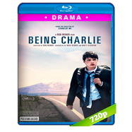 Being Charlie (2015) BRRip 720p Audio Ingles 5.1 Subtitulada
