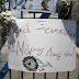 Τραγωδία στο Μενίδι: Νεαρός Ρομά ομολόγησε πως πυροβόλησε