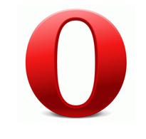 Opera 28.0 Build 1795.47 FreeDownload