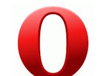 Download Opera for PC Terbaru 2016 Offline Installer