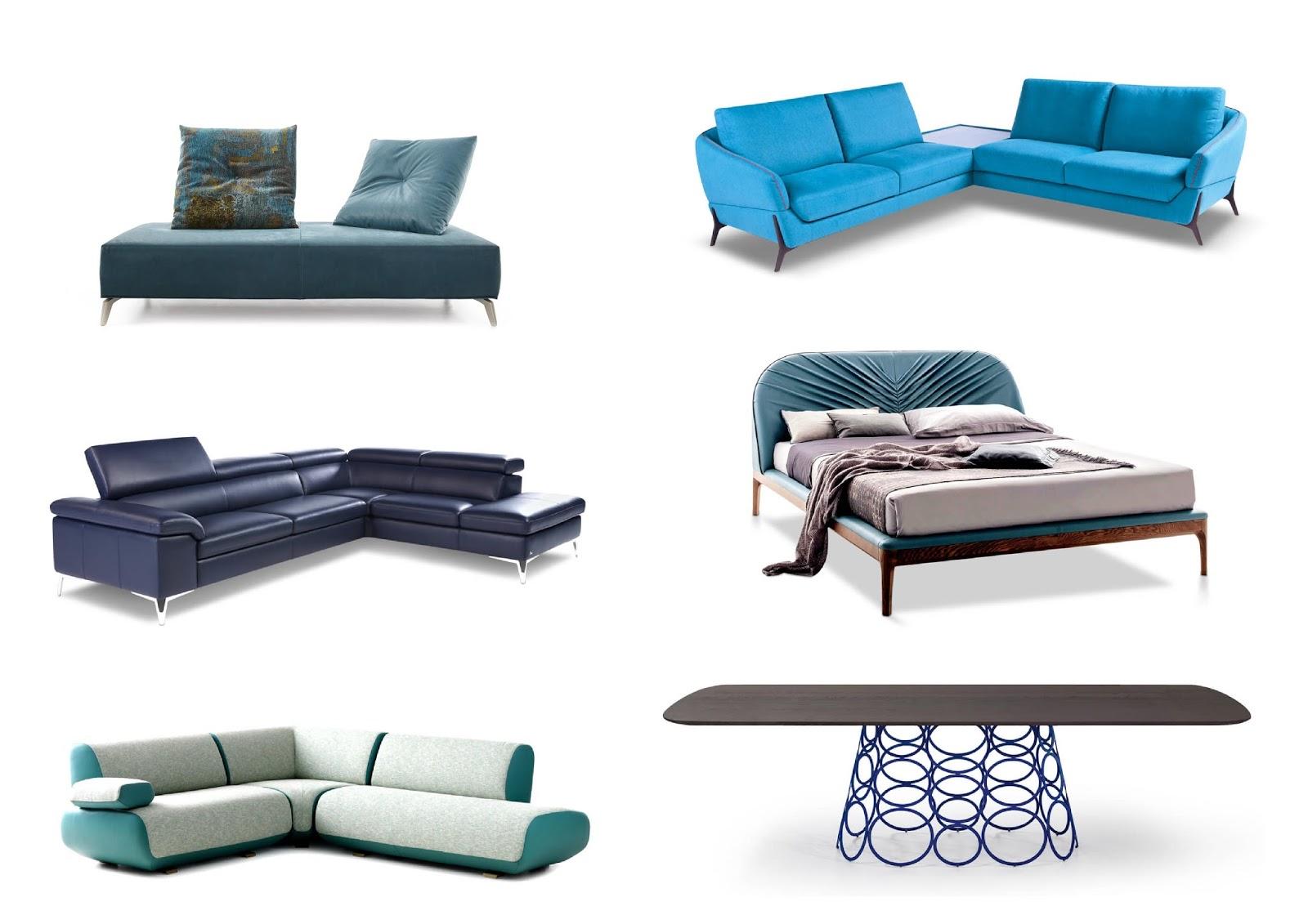 2016 ~ Simply Sofas - So Fa So Good