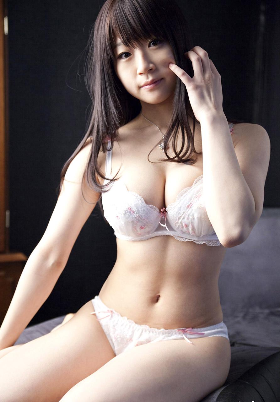 momoko mizuki sexy bikini pics 02