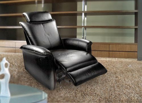 The Best Reclining Sofa Reviews Motorized Recliner Sofa