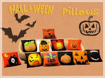 Halloween_Pillows_01.jpg