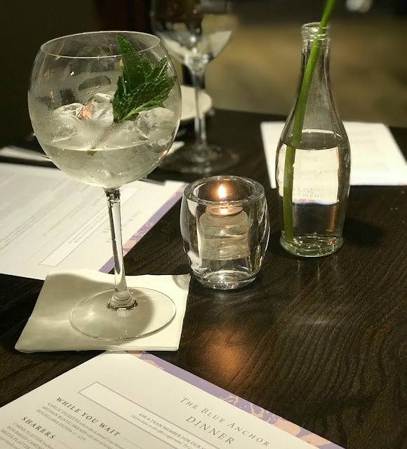 the-blue-anchor-tadworth-surrey-review-renovation