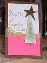 Τα Χρόνια Πολλά της Ροδούλας!!!