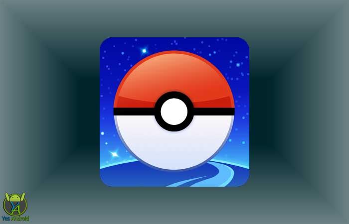Pokémon GO 0.69.1 APK Download