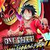 [BDMV] One Piece 16th Season Punk Hazard Hen - Vol.01 [140108]
