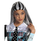Monster High Rubie's Frankie Stein Wig Child Costume