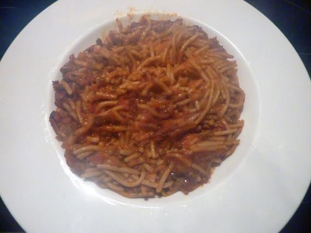 spaghetti-bolognaise-dietbon