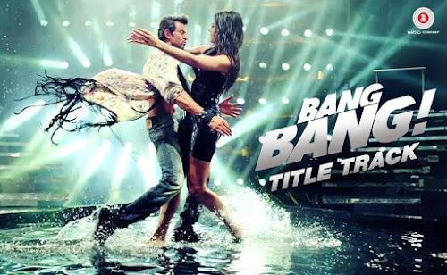 Bang Bang (Tile Song) (2014)
