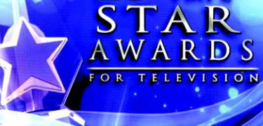 Turtz on the Go: 26th PMPC Star Awards for TV 2012 - List ...