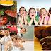 Cách sử dụng nấm linh chi cho trẻ em như thế nào để mang hiệu quả cao