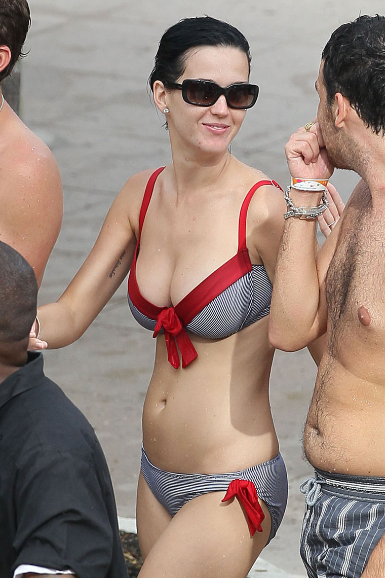 Hot and sexy katy perry
