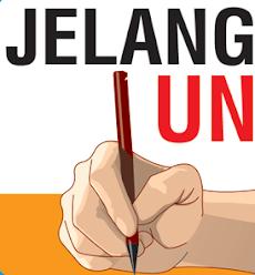 KISI-KISI UJIAN  MADRASAH TINGKAT MI/SD  Bahasa Indonesa, MTK dan IPA TAHUN 2015/2016