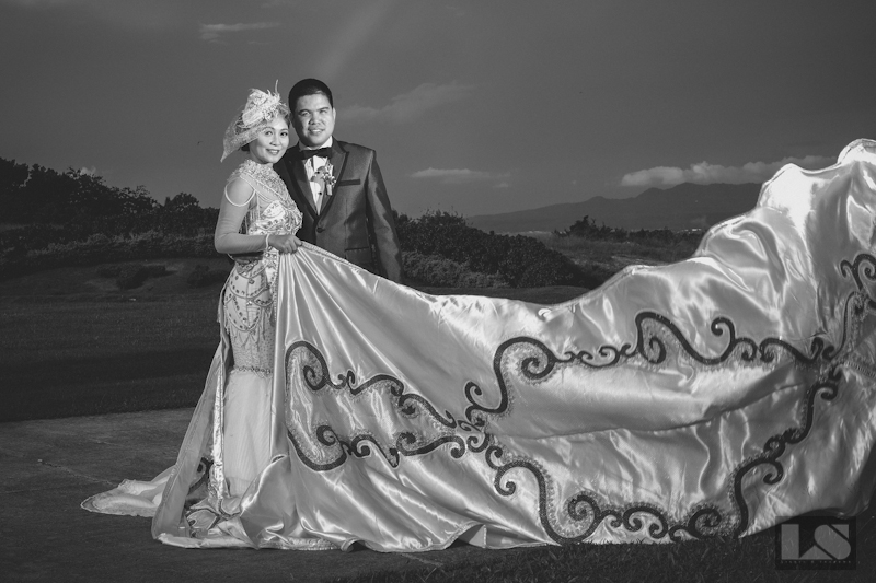 Weddings, davao wedding photographer, wedding photographer davao, davao wedding videographer, wedding videographer davao