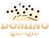 Tips Menang Bermain Bandar Domino QiuQiu