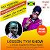 Ras General Interviews Tommy Lee on Supreme Africa Radio, Tomorrow