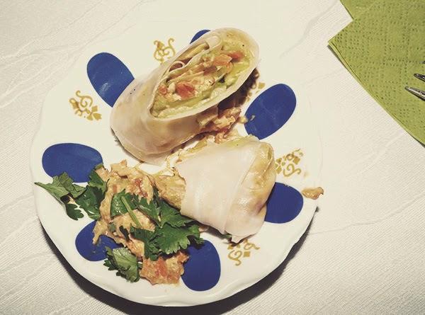 Unser Veganer Supper Club Besuch Bei Avec Plaisir Essen Mit