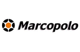 Empregos Marcopolo  em São Mateus