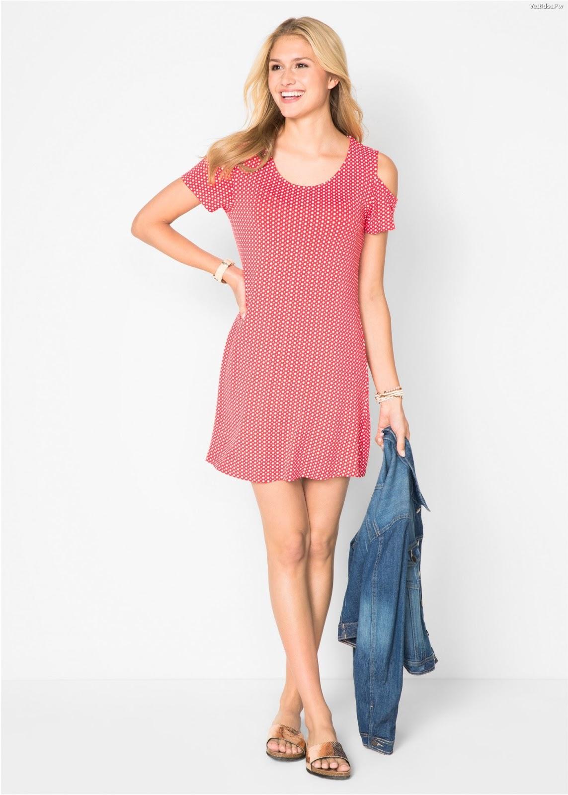 Único Tienda De Vestido De Fiesta En Nj Friso - Ideas de Vestido ...