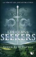 http://lesreinesdelanuit.blogspot.be/2015/11/les-clans-des-seekers-t1-de-arwen-elys.html