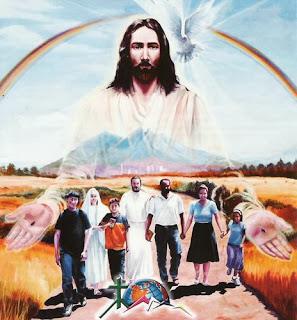 Resultado de imagen para Confía, oh Dios, tu juicio al rey, al hijo de rey tu justicia: que gobierne rectamente a tu pueblo